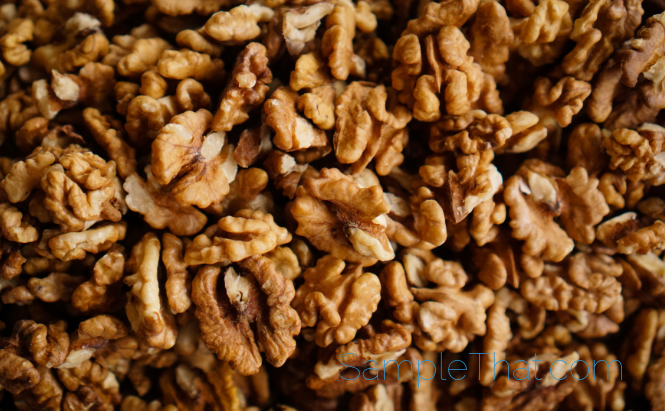 6 Ways Walnuts Can Help You Lose Weight