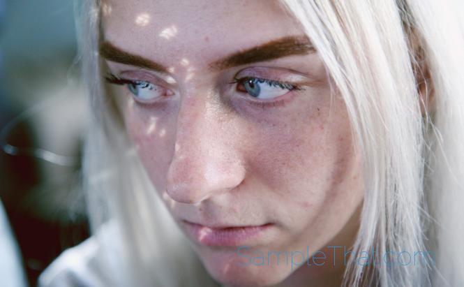 Free SeneGence Skincare Samples