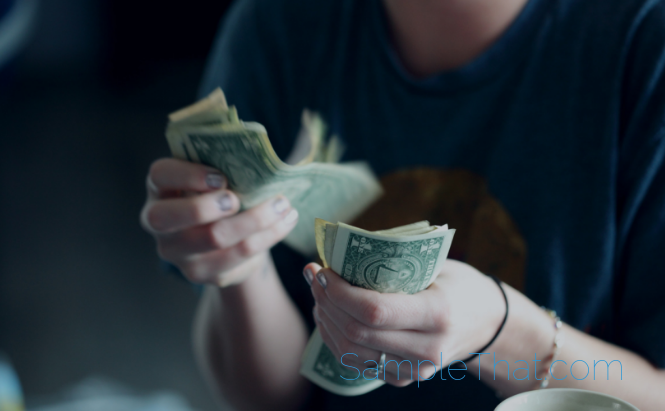 10 Ways to Stop Wasting Money