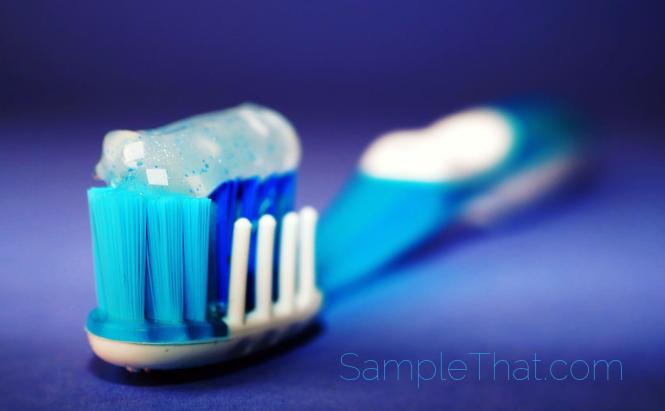 Save $1.00 on Sensodyne Toothpaste