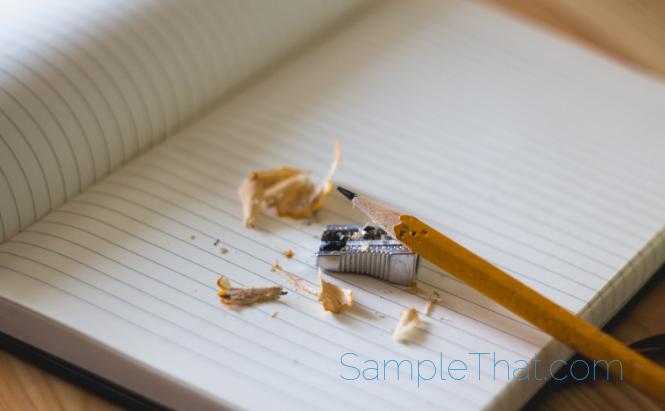 11 Smart Back to School Tips