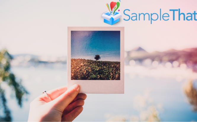 100 Free Prints per Month from Snapfish